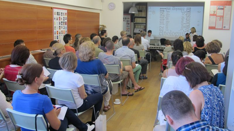 HaS-Workshop-In-Zagreb--opening-session.jpg