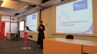 2nd-HaS-Workshop-Zagreb-2017_Marianne-Ping-Huang.jpg