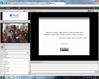 2nd-HaS-Workshop-Zagreb-2017_webinar.jpg