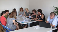 HaS-Workshop-In-Zagreb--Working-group--Art-History.jpg