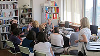 HaS-Workshop-In-Zagreb--Working-group--Cultural-Anthropology.jpg