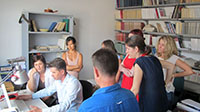 HaS-Workshop-In-Zagreb--Working-group--Ethnomusicology.jpg
