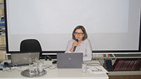 HaS-Workshop-In-Zagreb--presenter-Ana-Knezevic-Cerovski.jpg