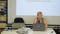 HaS-Workshop-In-Zagreb--presenter-Irena-Kolbas.jpg