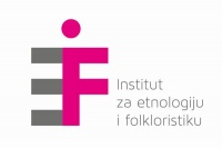 Institute of Ethnology and Folklore Research